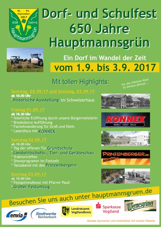 @@getlink?id=423481851 Festprogramm Dorf.- und Schulfest 2017